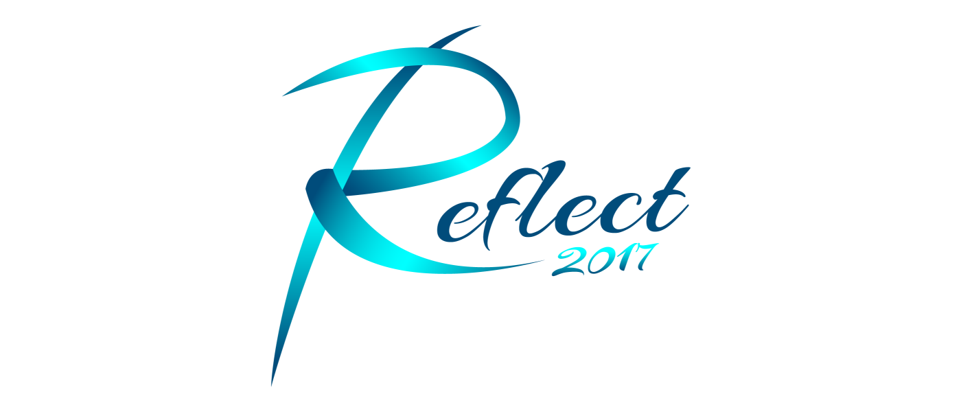 Reflect 2017 - Apr 8 2017 8:30 AM