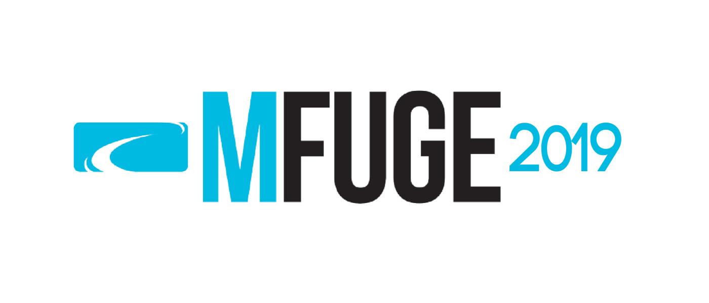 MFuge 2019 - Jun 29 2019